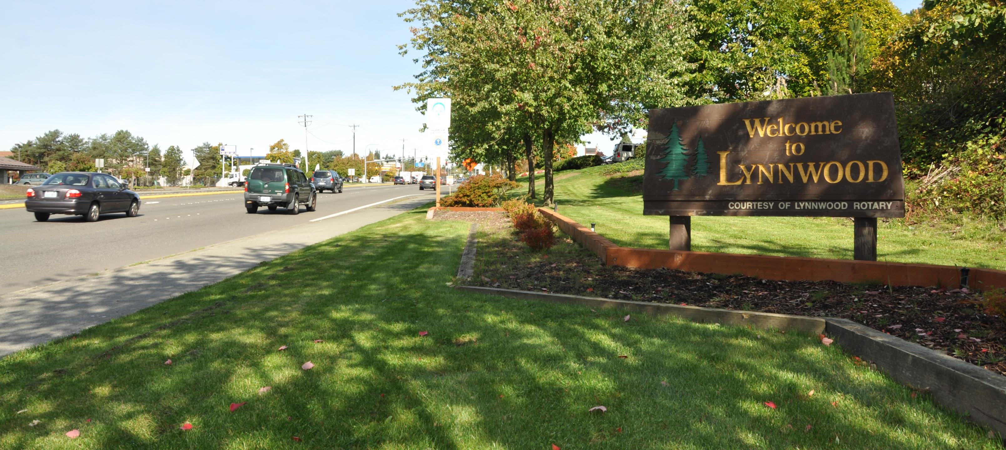 Lynnwood Homes For Sale Amp Lynnwood Real Estate Lynnwood