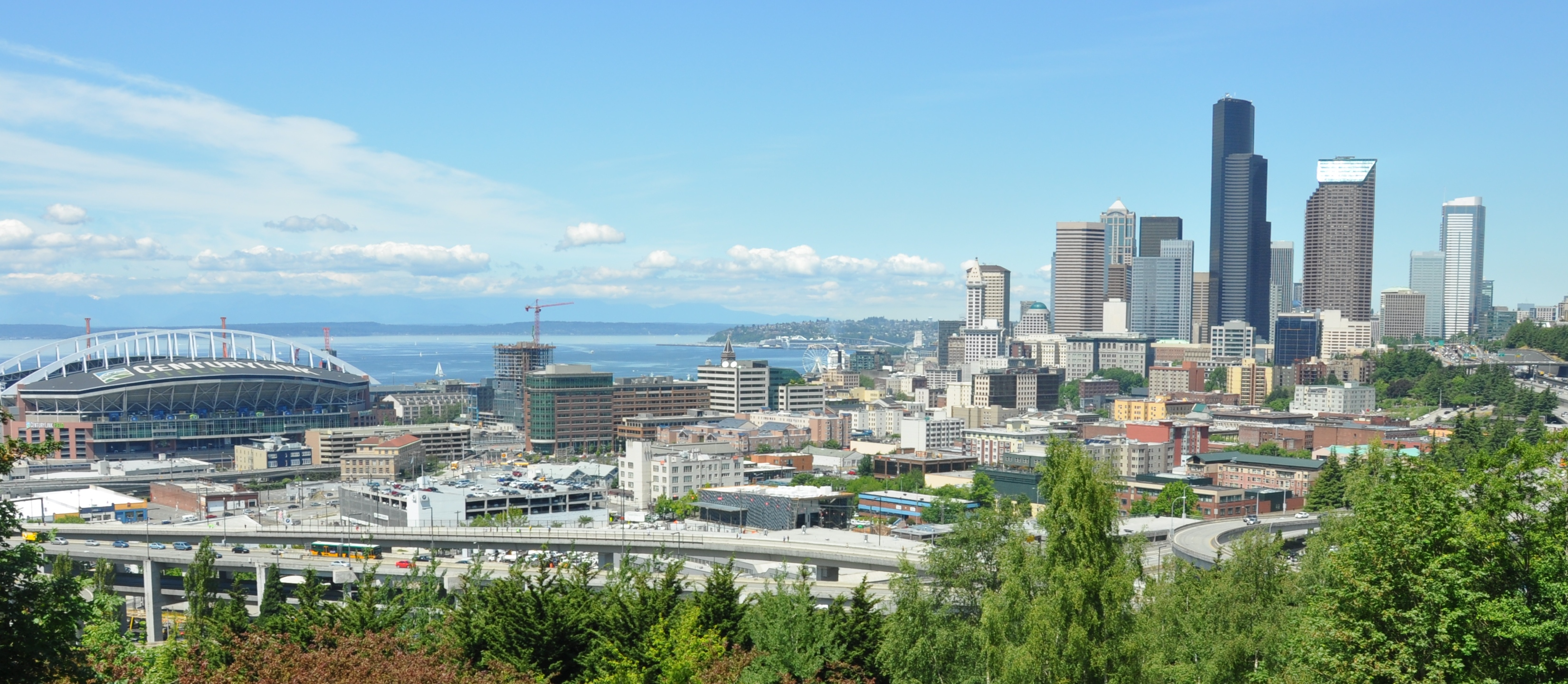 Seattle Tacoma Real Estate - Search Homes For Sale
