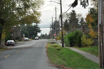 broadview neighborhood