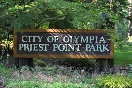 priest point park