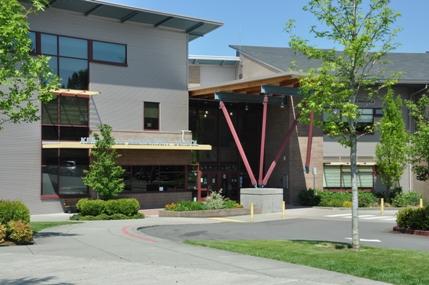 kennydale elementary school