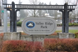 valley ridge park