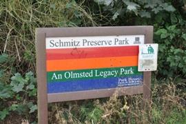schmitz preserve