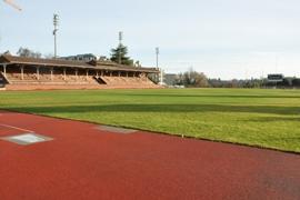 stadium in west seattle