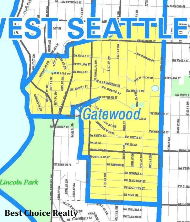 gatewood map