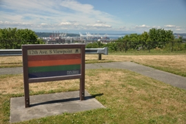 12th ave viewpoint
