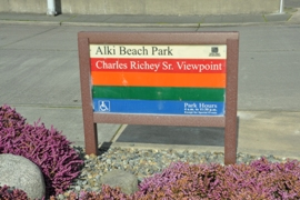 richey viewpoint