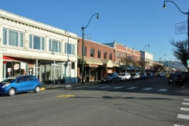 downtown sumner