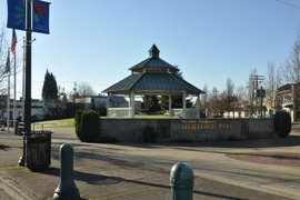 sumner heritage park