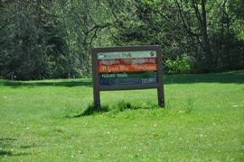 seattle parks