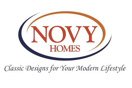 Novy Homes of Charlotte