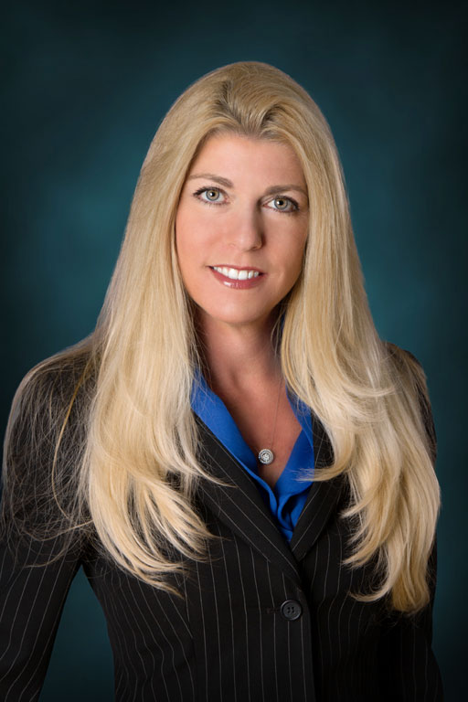 Wendy Choquette, NC Real Estate Broker