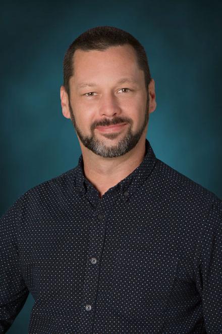 Kris Bates - Lead Generation Manager