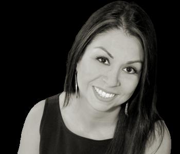 Rachelle Lopez   California Homes & Properties   Lopez Real Estate Group