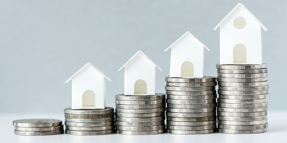 Chris Bramwell Homes Prices Going Up