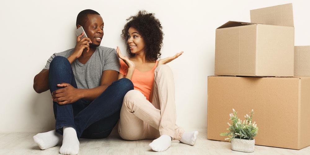 Toronto Vs London Home Buyers