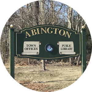 Abington single family homes for sale