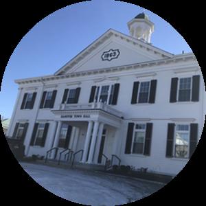 Hanover multi family homes for sale