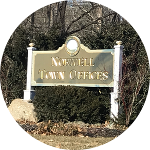 Norwell 3 bedroom homes for sale