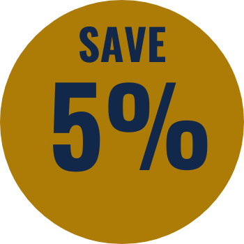 Save 5% when listing with Chris Falco