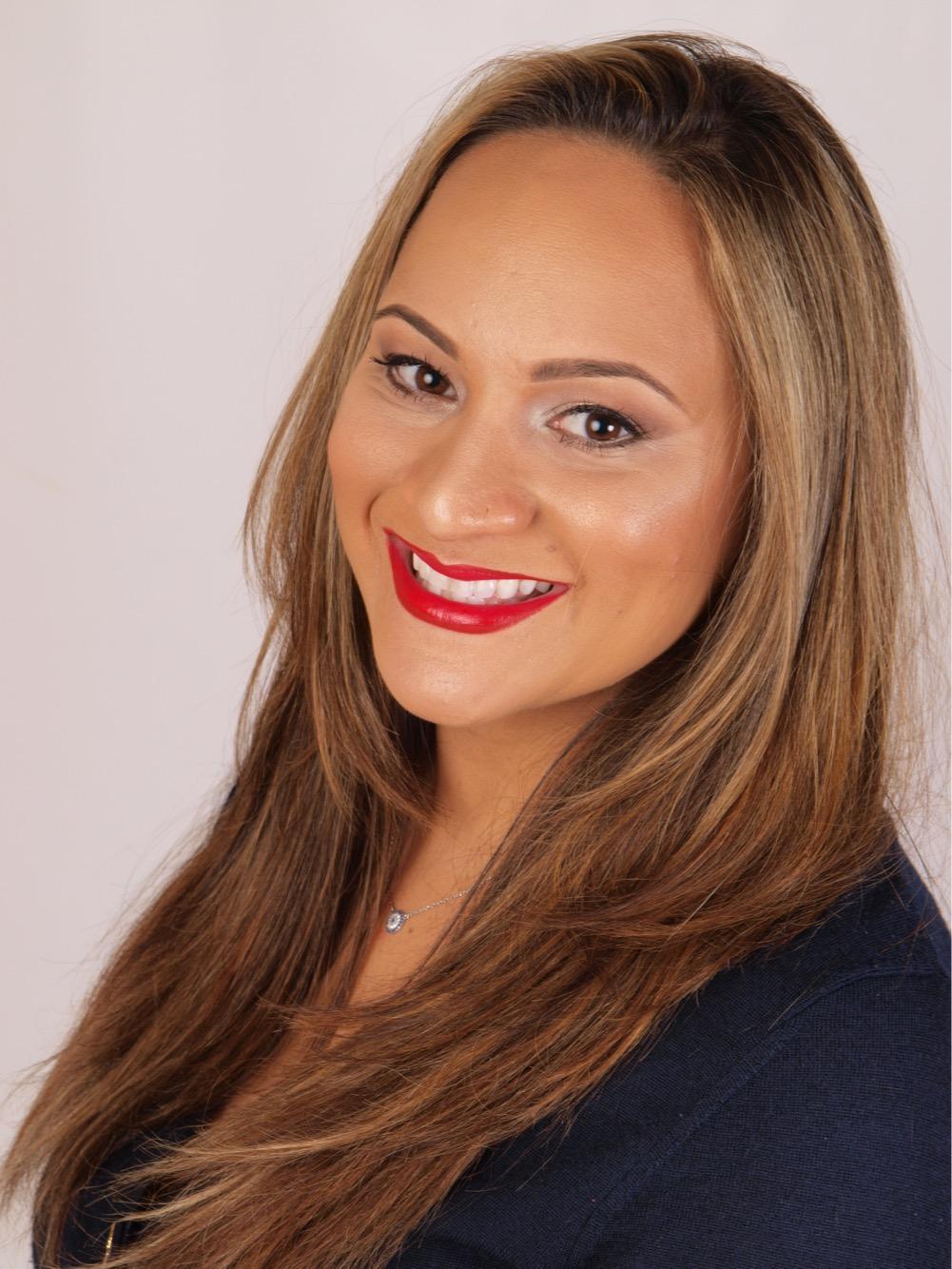 Christie Hernandez