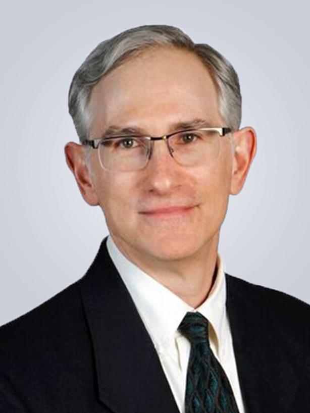Jeff Klurfeld