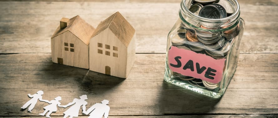 Have You Filed for Homestead Exemption?