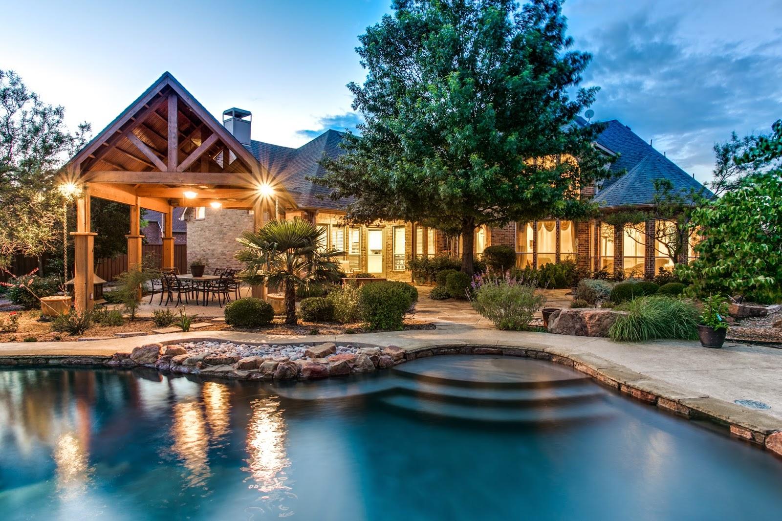 Christopher Jordan Group Real Estate Search All Hampton