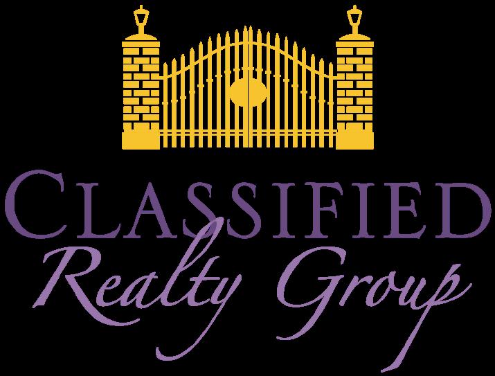 Classified RE