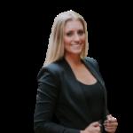 Lauren Higgins Braintree Real Estate Agent