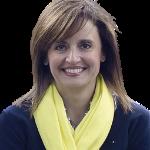 Christine Curtin