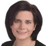 Lisa Santilli