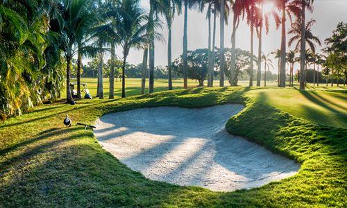 Golf Communities | Cloud Realty Florida | Cloud Team