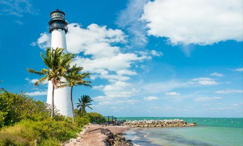 Key Biscayne | Cloud Realty Florida | Cloud Team