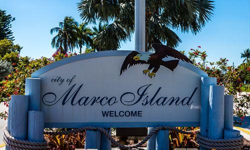 Marco Island | Cloud Realty Florida | Cloud Team
