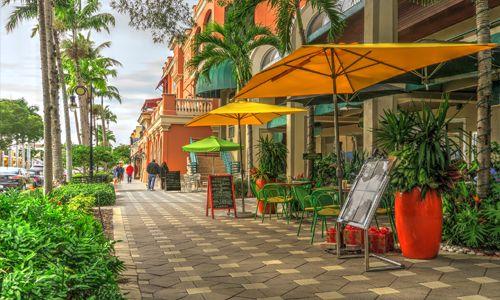Naples | Cloud Realty Florida | Cloud Team