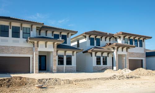 New Homes | Cloud Realty Florida | Cloud Team