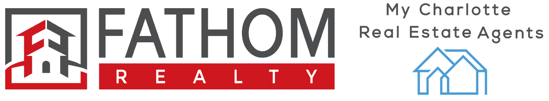 My Charlotte Real Estate Agents Powered By Fathom Realty