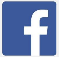 Jen Allen Facebook