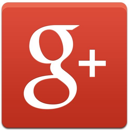 Jen Allen Google +