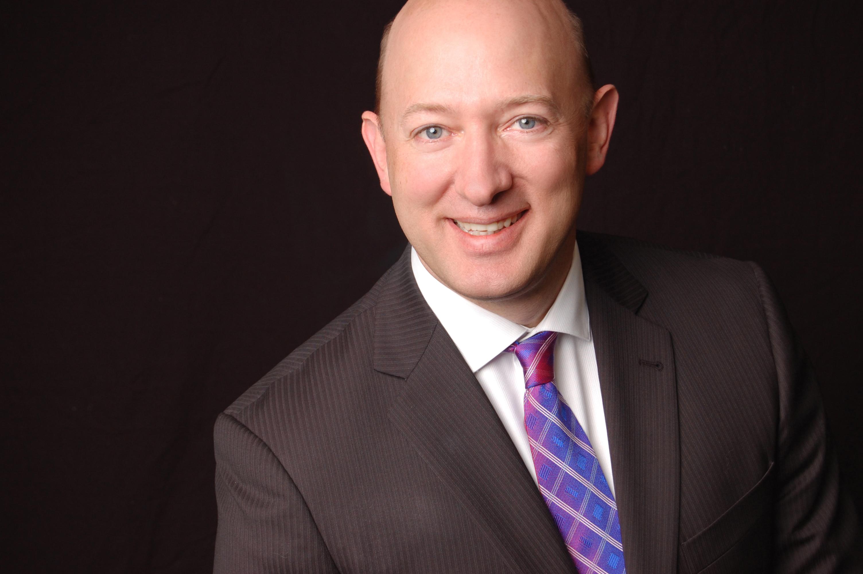 Keelan McCamey, Owner/CEO