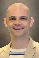 Darren Custer Mortgage Lender