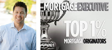 Santa Cruz Mortgage Broker