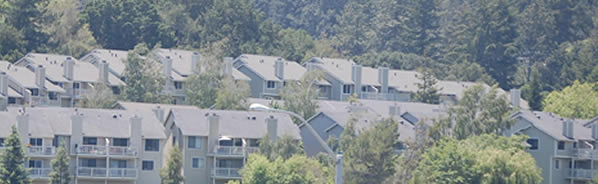 Scotts Valley Condos