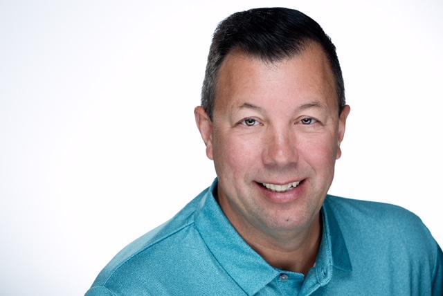 Todd Golnick