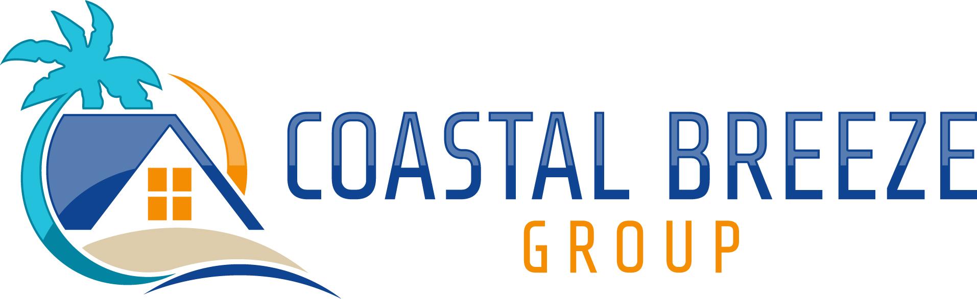 https://www.coastalbreezegroup.com