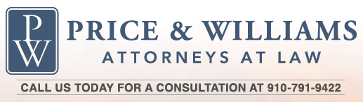 Price and Williams Attorney at Law