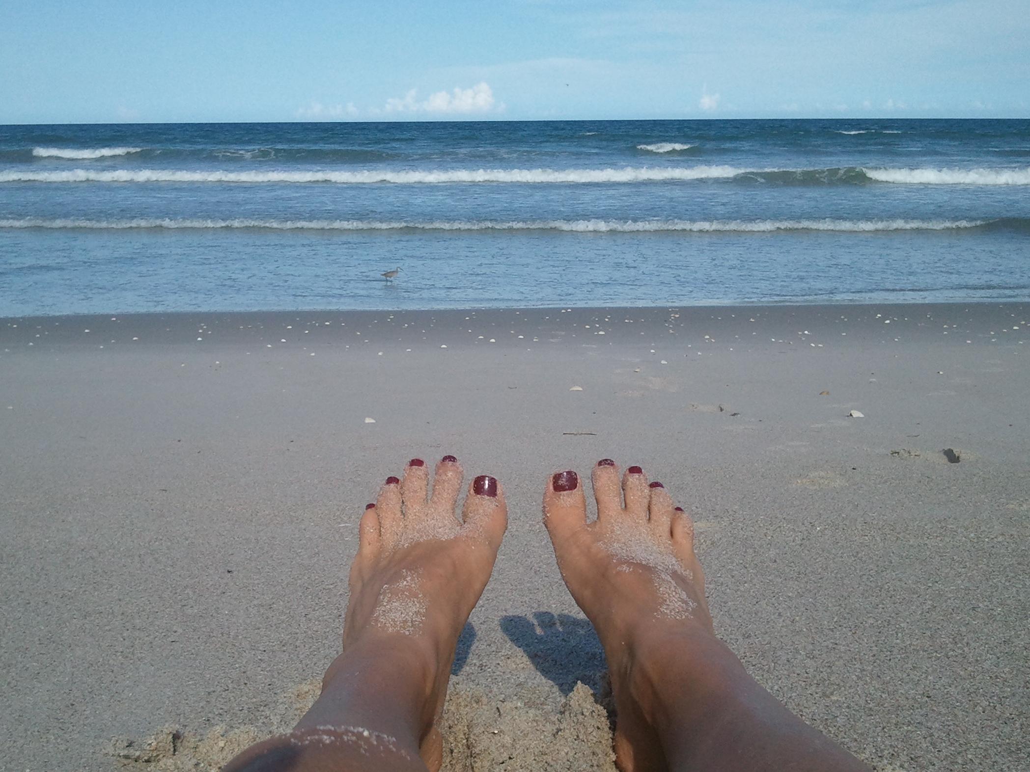 Personals in melbourne beach fl