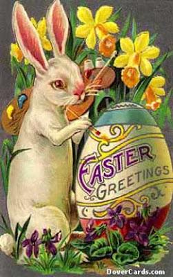 Easter Brunch Melbourne Florida