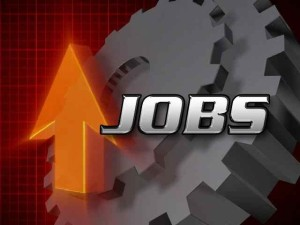 Jobs coming to Brevard County, FL